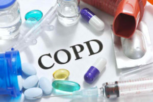 copd facts